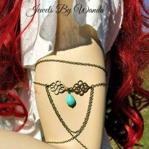Jewels By Wanda